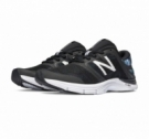 New Balance 711v2 Night Floral Trainer