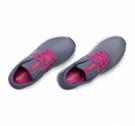 New Balance 711v2 Mesh Trainer