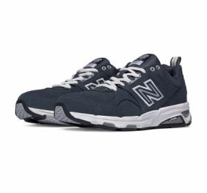 New Balance WX857 (v1) Suede