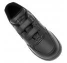 New Balance MW811 Velcro