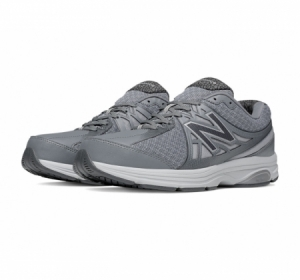 New Balance MW847v2 Grey
