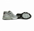 New Balance W990v3 Heathered