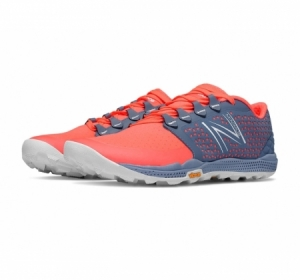 New Balance Minimus 10v4 Trail