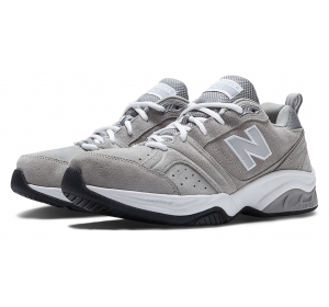 New Balance MX623v2 Suede