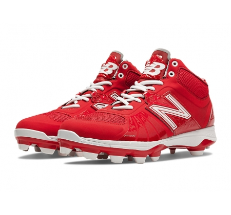 8aa92e01ff7 New Balance 2000v2 Mid-Cut  M2000AR2 - A Perfect Dealer New Balance