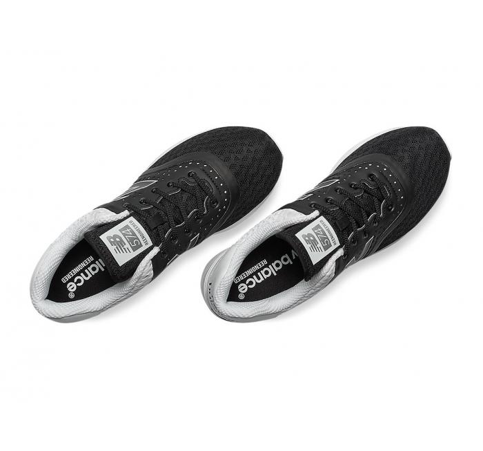 Nouvel Équilibre Hommes 574 Restructurés Respirer Chaussures De Sport PDpr9KB