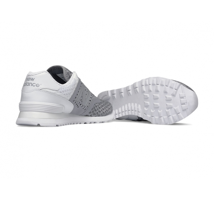 Chaussures De Sport Lage Ml574 Nouvel Équilibre rbwtlzdS4