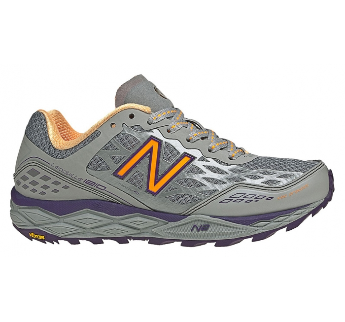 new balance leadville. new balance leadville