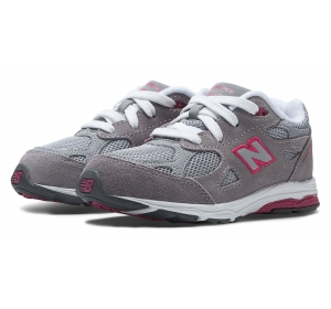 New Balance KJ990 Infant Lace-up