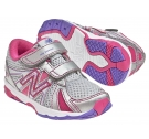 New Balance KG634WP Infant