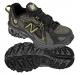 New Balance Kids KJ814 Trail