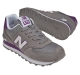 New Balance WL574 Core Plus