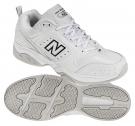 New Balance Menn 623 Hvite InRF4NFg9