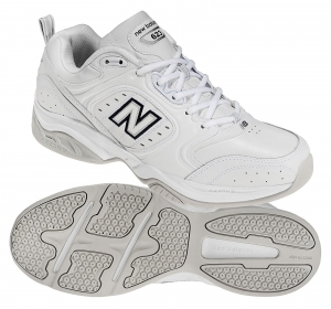 New Balance MX623