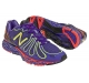 New Balance W890v3 Boston