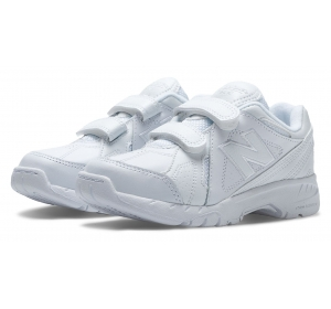 New Balance KV624 White