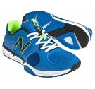 New Balance MX797v2