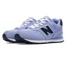 New Balance KL574