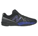 New Balance MX997
