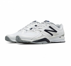 New Balance MX1267 White/Navy