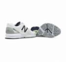 New Balance MX1267 White/Navy
