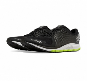 New Balance Vazee 2090 Black