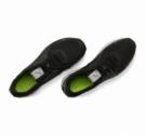 New Balance Vazee 2090 Black