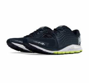 New Balance Vazee 2090 Dark Grey