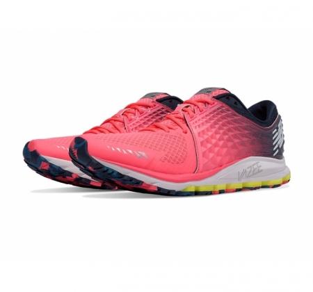 New Balance Vazee 2090 Pink