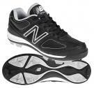 New Balance YB4040BB