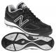 New Balance Baseball YB4040