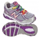New Balance Kids 688 Rainbow