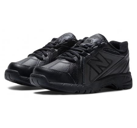 new balance kx624 black