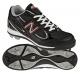 New Balance Baseball YB403