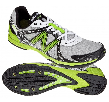 design de qualité 4c34e 224e2 New Balance RX507 Ceramic Spikes