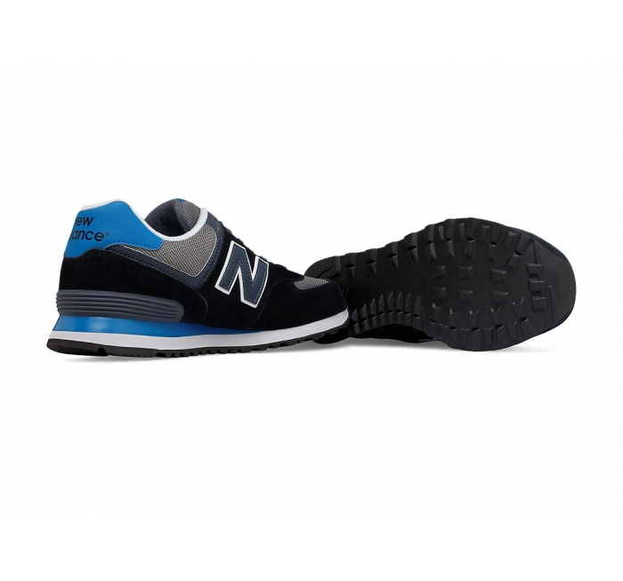 new balance 574 core Man
