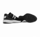 New Balance Fresh Foam 80v3 Trainer
