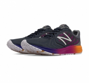 New Balance Vazee Pace v2 NB Team Elite