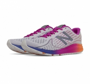 New Balance Vazee Rush v2 NB Team Elite