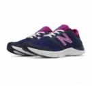New Balance 711v2 Heathered Trainer