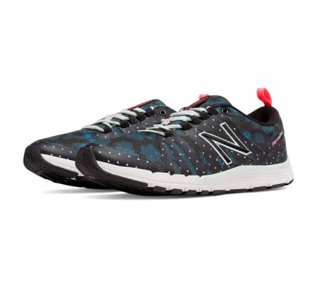 new balance shoes 811