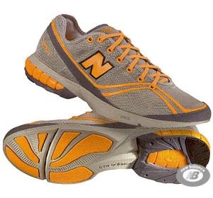 New Balance NBX-C