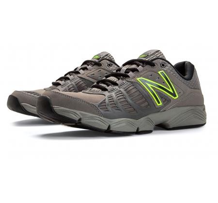 New Balance MX813v2