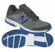 New Balance MX813