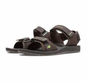 New Balance PureAlign Sandal