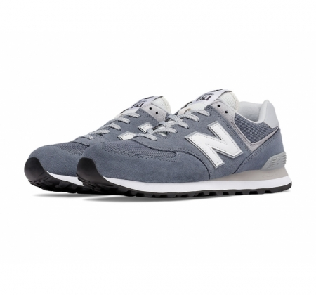 online store aaa70 d9b3a New Balance 574 Vintage