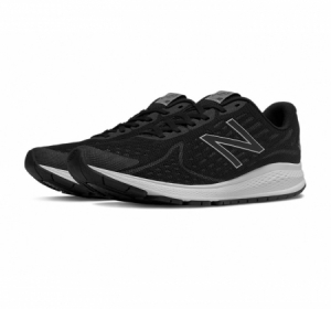 New Balance Vazee Rush v2 Black