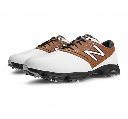 New Balance NBG2001