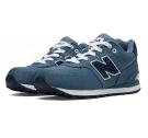 New Balance KL574D