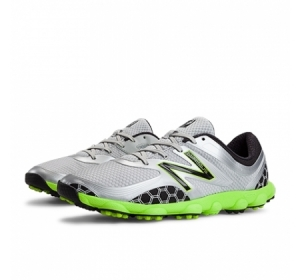 New Balance Minimus 1001 Green